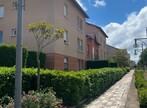 Vente Appartement 3 pièces 66m² Riorges (42153) - Photo 4