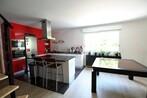 Vente Appartement 111m² Varces-Allières-et-Risset (38760) - Photo 15