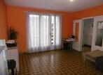 Location Maison 92m² Lezoux (63190) - Photo 17