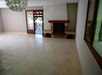 Vente Maison 9 pièces 205m² Gujan-Mestras (33470) - Photo 8