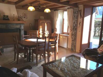 Sale House 9 rooms 240m² samoens - Photo 3