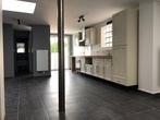 Location Maison 2 pièces 50m² Wingles (62410) - Photo 3