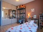 Vente Maison 7 pièces 118m² Vaulx-Milieu (38090) - Photo 15