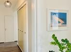 Vente Appartement 4 pièces 120m² Le Havre (76600) - Photo 3