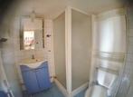 Vente Maison 2 pièces 21m² Presles (95590) - Photo 3