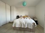 Location Appartement 2 pièces 44m² Amiens (80000) - Photo 4