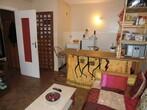 Location Appartement 2 pièces 36m² Grenoble (38100) - Photo 9