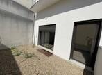 Vente Appartement 2 pièces 58m² Vichy (03200) - Photo 7