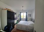Location Appartement 4 pièces 83m² Sélestat (67600) - Photo 5