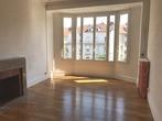 Location Appartement 3 pièces 78m² Grenoble (38000) - Photo 1