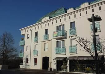Location Appartement 2 pièces 41m² Orvault (44700) - Photo 1