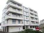 Location Appartement 2 pièces 47m² Brive-la-Gaillarde (19100) - Photo 1