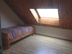 Vente Maison 6 pièces 155m² 4 Km Ferrières en Gatinais - Photo 15