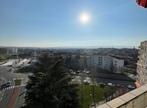 Vente Appartement 4 pièces 100m² Roanne (42300) - Photo 4