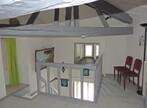 Vente Maison 6 pièces 160m² Romans-sur-Isère (26100) - Photo 8