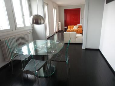 Location Appartement 3 pièces 77m² Mulhouse (68100) - photo