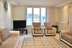 Vente Appartement 4 pièces 77m² Le Pont-de-Claix (38800) - Photo 1