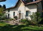 Vente Maison 3 pièces 73m² Cabannes (13440) - Photo 2