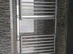 Vente Appartement 2 pièces 52m² Le Havre (76600) - Photo 7