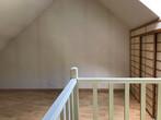 Vente Maison 6 pièces 115m² 5 KM EGREVILLE - Photo 12