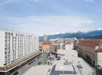 Vente Appartement 4 pièces 122m² Grenoble (38000) - Photo 2