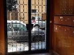 Sale Apartment 3 rooms 63m² Grenoble (38100) - Photo 5