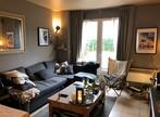 Location Maison 3 pièces 50m² Garancières (78890) - Photo 2