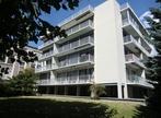 Location Appartement 3 pièces 74m² Grenoble (38100) - Photo 1