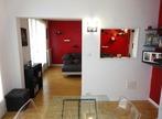 Vente Appartement 4 pièces 75m² Montélimar (26200) - Photo 3