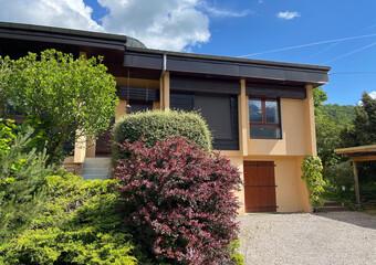Vente Maison 6 pièces 130m² Ayse (74130) - Photo 1