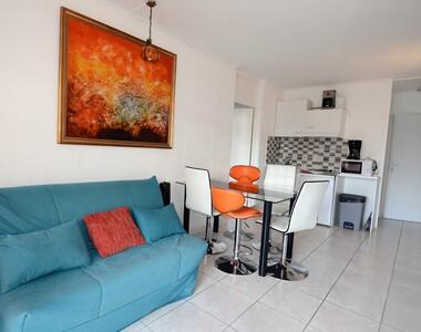 Vente Appartement 5 pièces 75m² Arcachon (33120) - photo