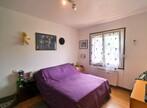 Sale House 5 rooms 136m² La Calotterie (62170) - Photo 10