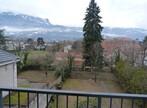 Vente Appartement 3 pièces 84m² Grenoble (38100) - Photo 5