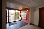 Vente Appartement 4 pièces 73m² Saint-Paul-de-Varces (38760) - Photo 10