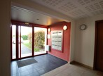 Vente Appartement 4 pièces 73m² Saint-Paul-de-Varces (38760) - Photo 10
