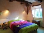 Vente Appartement 5 pièces 126m² Ebersheim (67600) - Photo 6