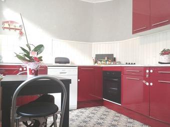 Vente Maison 6 pièces 60m² Avion (62210) - photo