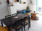 Vente Appartement 4 pièces 81m² Échirolles (38130) - Photo 4
