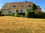 Vente Maison 6 pièces 200m² Droue-sur-Drouette (28230) - Photo 7