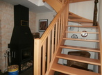 Sale House 6 rooms 169m² HAUTEVELLE - Photo 14