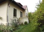 Vente Maison 7 pièces 160m² Charavines (38850) - Photo 5