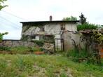 Vente Maison 7 pièces 135m² Secteur CHARLIEU - Photo 4