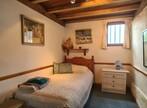 Sale House 6 rooms 80m² Brimeux (62170) - Photo 9