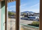 Vente Appartement 3 pièces 61m² Grenoble (38100) - Photo 18