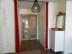 Vente Appartement 4 pièces 93m² Échirolles (38130) - Photo 19