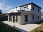 Vente Maison 5 pièces 116m² Voiron (38500) - Photo 2