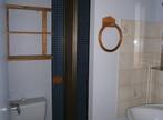 Location Appartement 1 pièce 10m² Neufchâteau (88300) - Photo 5