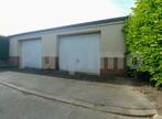 Vente Garage 56m² Saint-Nicolas (62223) - Photo 1