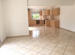 Location Appartement 3 pièces 85m² Annemasse (74100) - Photo 3