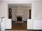 Vente Maison Sainte-Anne-sur-Brivet (44160) - Photo 3